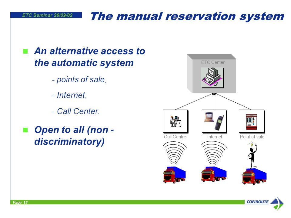 manual reservation system Problem definition the definition of our problem lies in manual system and a fully automated system manual system : the system is very time consuming and lazy.