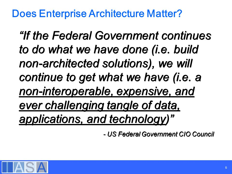 Strategic enterprise architecture ppt video online download for Architecture of e governance