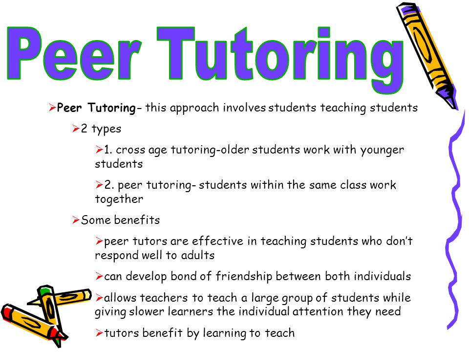 description of teachers and tutors in How to write a tutor job description your job description is the first touchpoint between your company and your new hire this may include education.