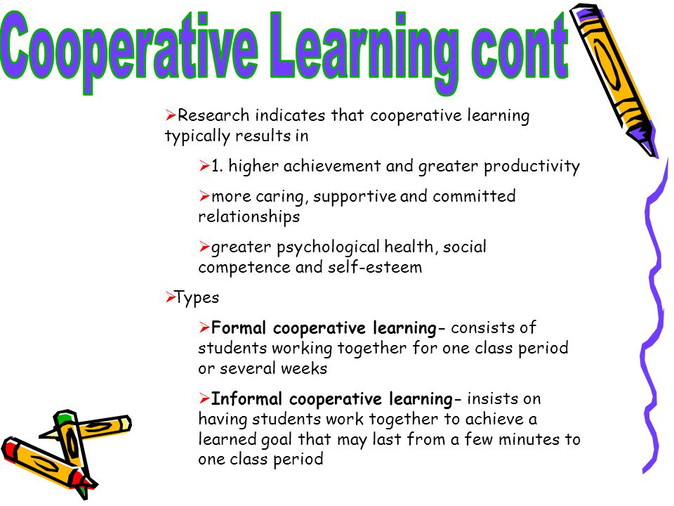 Collaborative Learning Classroom Management ~ Classroom management ppt video online download