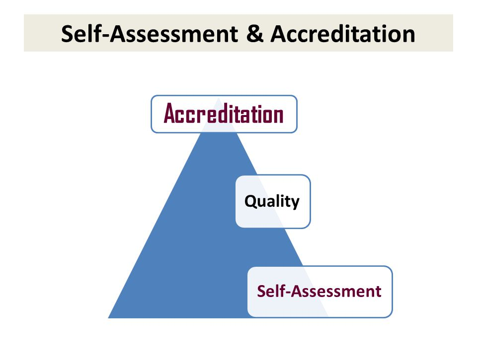 Window  SelfAssessment Exercise  Ppt Download