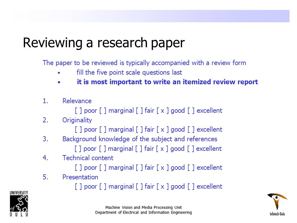 review on a research report for Best practices for supporting low-income, first-generation college students research review prepared for the indiana commission for higher education.
