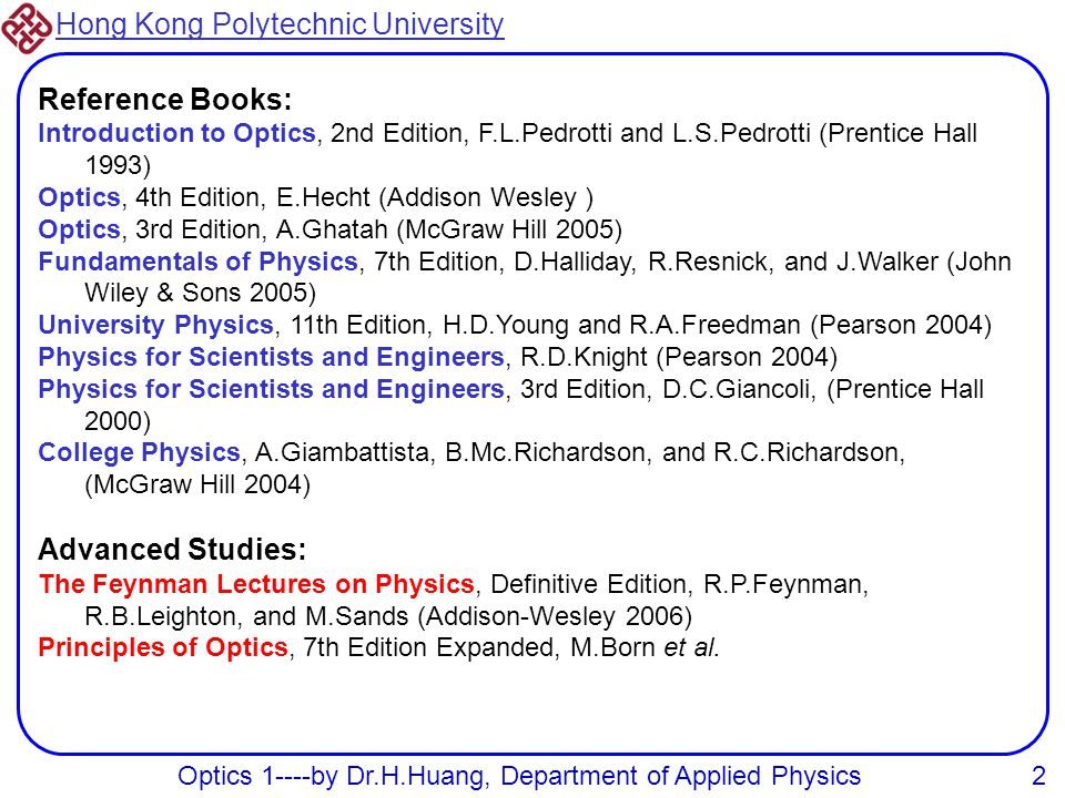 knight physics for scientists and engineers 4th edition pdf download