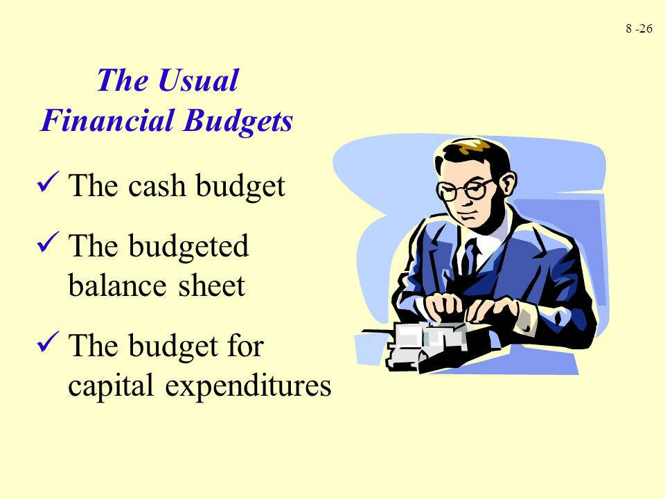 functional and activity based budgeting Definition of functional budget: the cost and income plan created for a particular process or department operating within a business for example, a functional budget for the manufacture of.