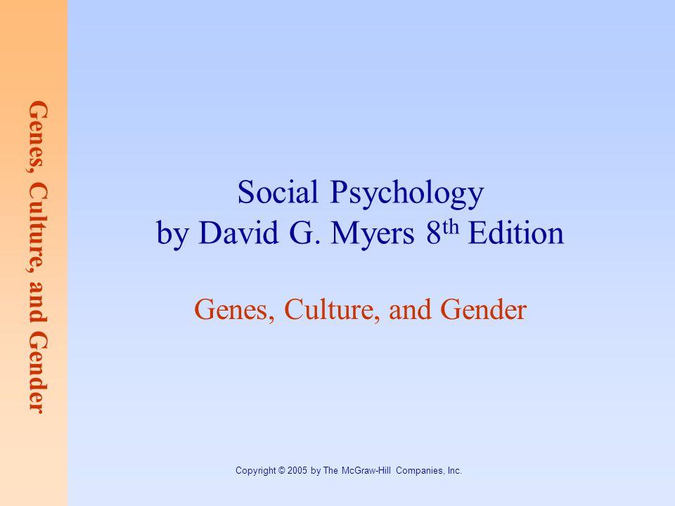 Amazingebooks exploring social psychology 8th edition ebook, pdf.