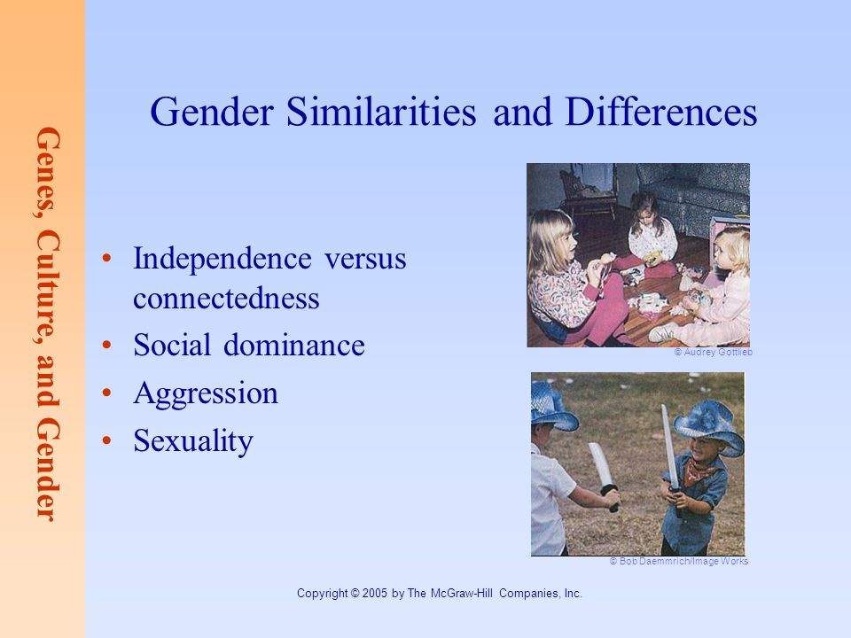 an introduction to the gender differences in social psychology This course provides a comprehensive examination of the science of social psychology as well as how it is applied to manage and aid the understanding of contemporary social issues topics include social quandaries encountered in the fields of mental and physical health, the workplace, the education system, and the legal system.