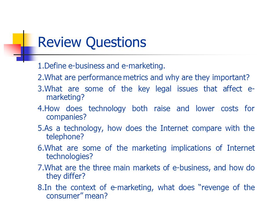 how does electronic commerce e commerce affect you as a consumer and how do you think e commerce aff E-commerce uses a combination of internet technology, mobile commerce, electronic funds transfers, escrowing services, electronic data interchange, supply chain management, inventory management systems, internet marketing, data collection systems, and many other technologies and innovative business systems.