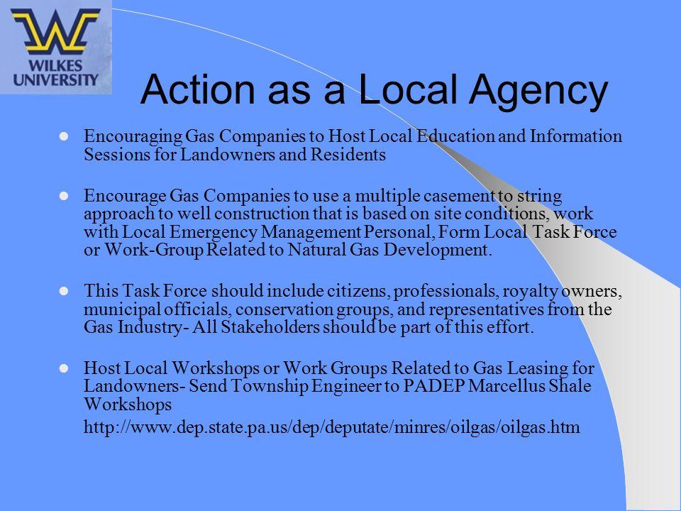 Community Based Natural Resource Management Ppt