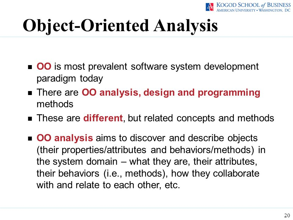concepts of object oriented techniques with oo issues Oo support in c++ and java 2 0 0 8 -1  languages can support oop, or be  truly object oriented 2 0 0 8  generalize the adt concept and avoid its  problems.