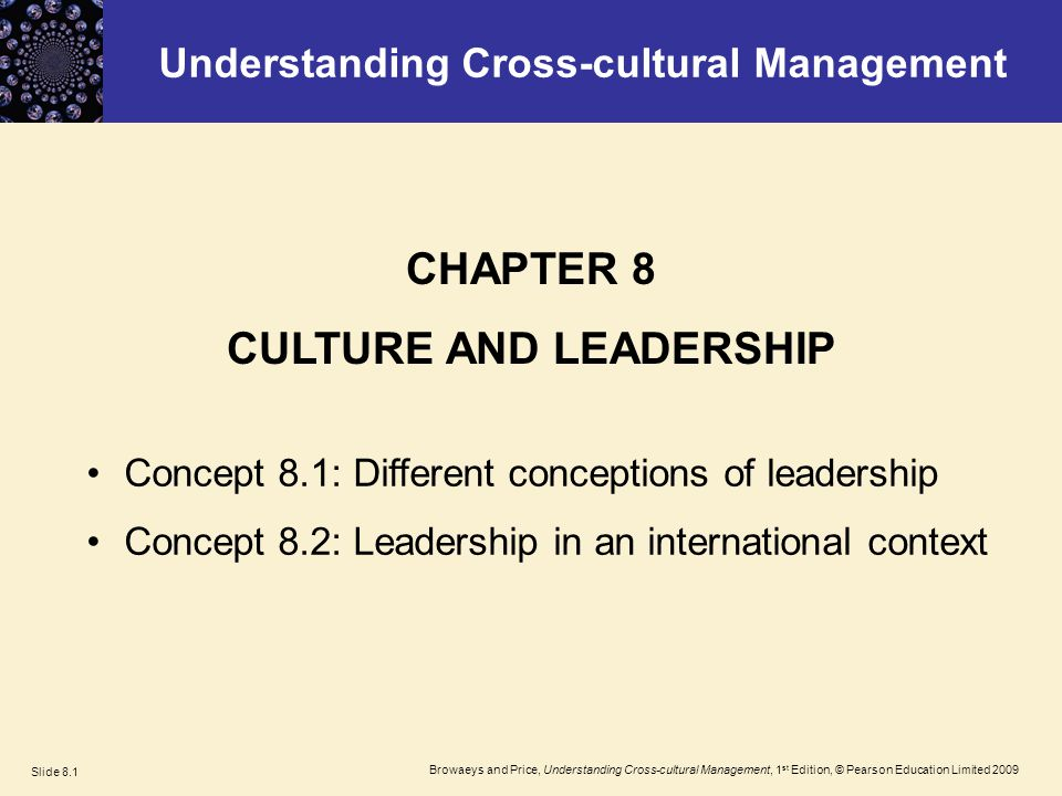 cross cultural management an international journal 28 international journal of cross cultural management9(1) figure 1 research process for operationalizing culture as a shared meaning system choices about measurement, data aggregation and data.
