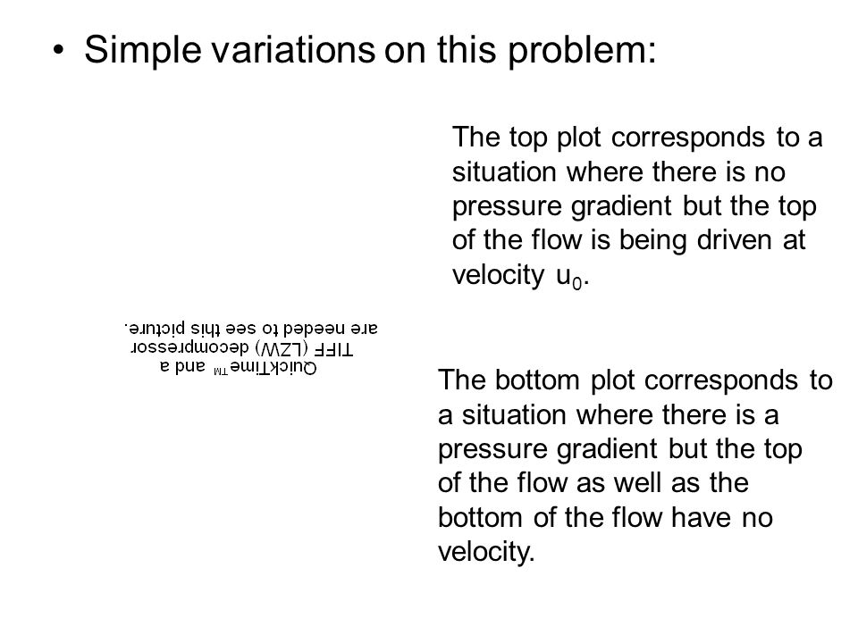 Simple variations on this problem: