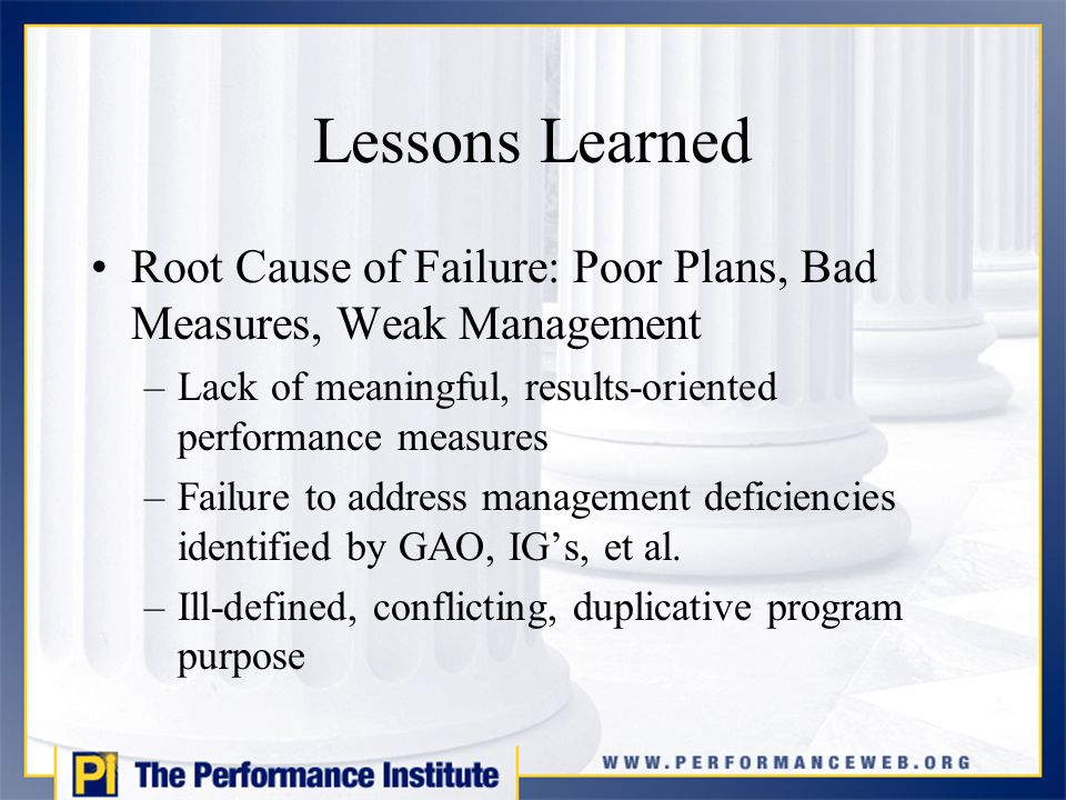the causes of poor performances in english study The main aim of this researcher is to investigate the causes of poor performance in business studies and also to suggest reasonably answers to such problems as: 1 howevercom policy was the teaching of business studies at the junior secondary school level with emphasis on the acquisition of practical skillsgrossarchive.
