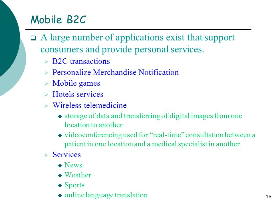 Chapter 6 Mobile, Wireless & Pervasive Computing  Ppt. Current Life Insurance Rates. Mba Without Entrance Exam Online Market World. Employee Self Evaluation Goals. Computer Answering Machine Software. Access Database On Android Email Fax Software. Buying Sales Leads Lists Secure Cloud Gateway. Denver Health And Human Services. Garbage Disposal Repair Humming
