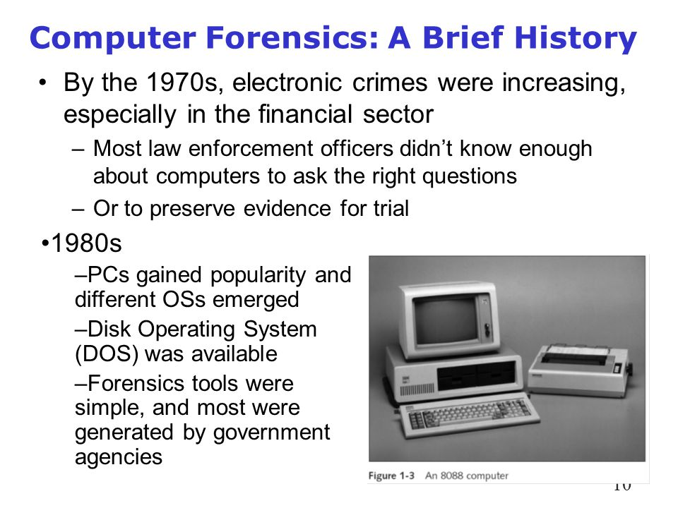 computer information systems brief An associate of science in computer information systems can lead to a career  working with information systems, data communications and networking,.