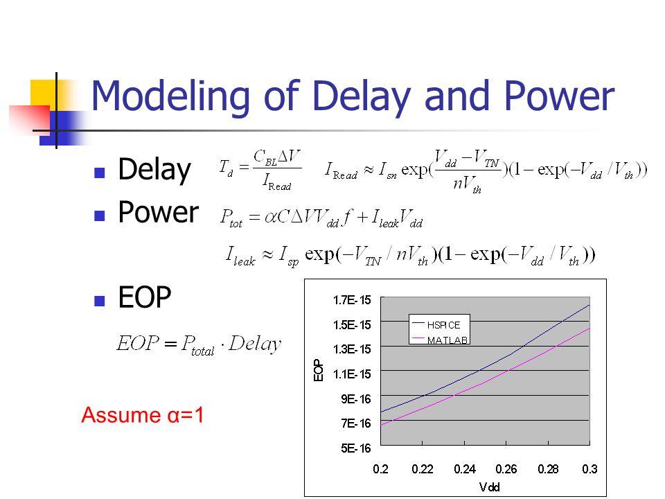 Modeling trading system performance bandy pdf