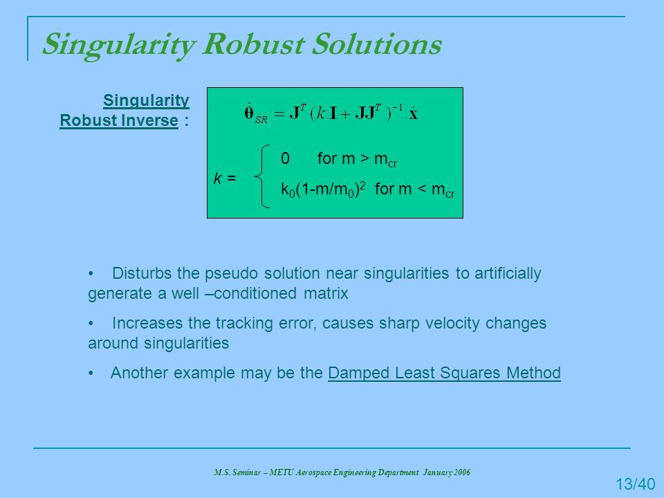 the singularity is near pdf