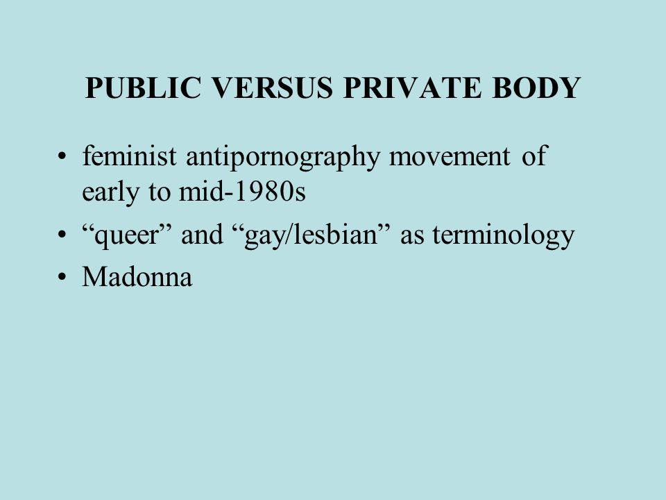 an introduction to the analysis of lesbians Special issue introduction: new research on lesbian, gay,  the article by kuvalanka and goldberg (2009) is the first known analysis of.