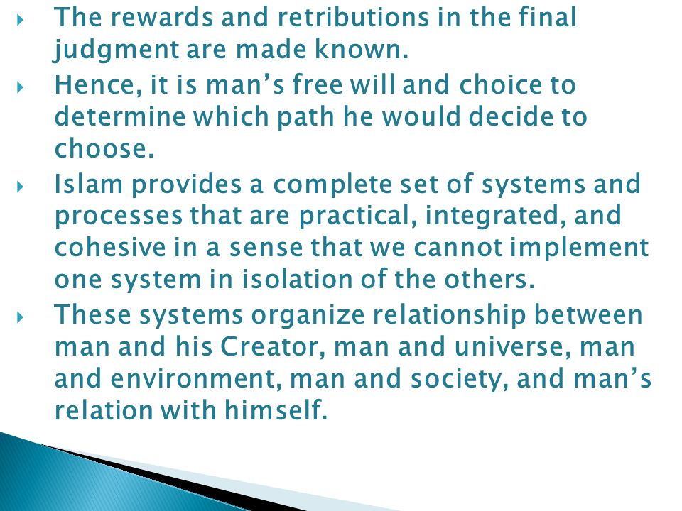 man and environment relationship determinism free
