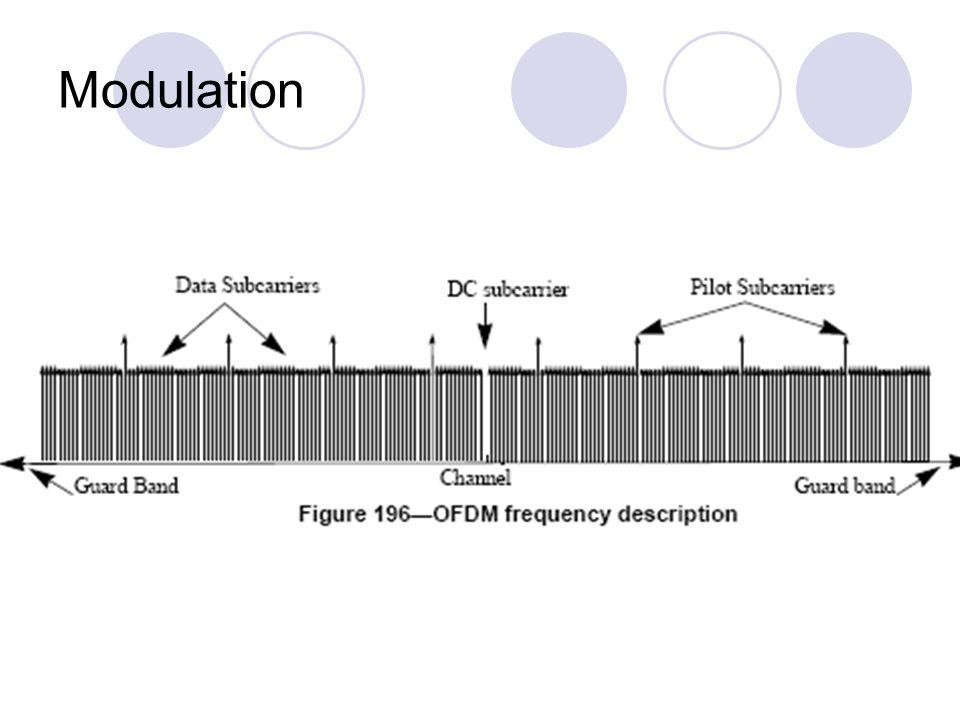 buy Специальные функции и теория представлений групп 1965