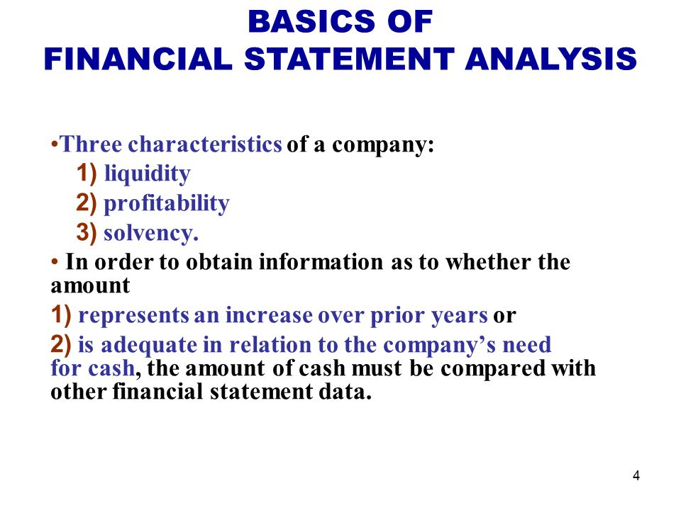 financial analysis of 3 m co The journal of banking and finance  when authors co-submit and publish a data article in data in brief,  financial risk management and analysis.