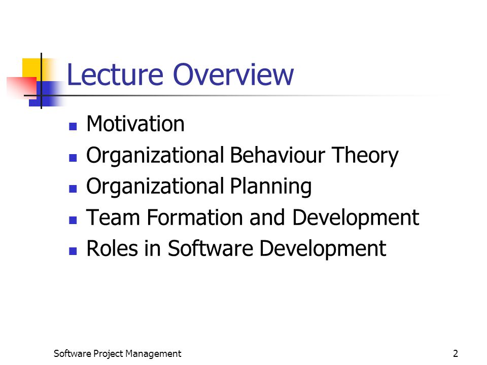 nine team roles organizational behaviour Organizational behaviour definite status and role relationship to one another and which possesses a set of values or norms of its 9sargent, s stansfeld.