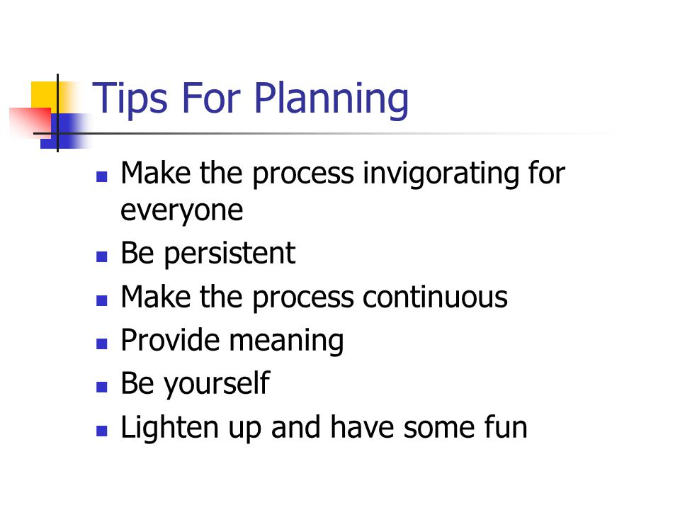 Tel2813is2820 security management ppt download tips for planning make the process invigorating for everyone solutioingenieria Image collections