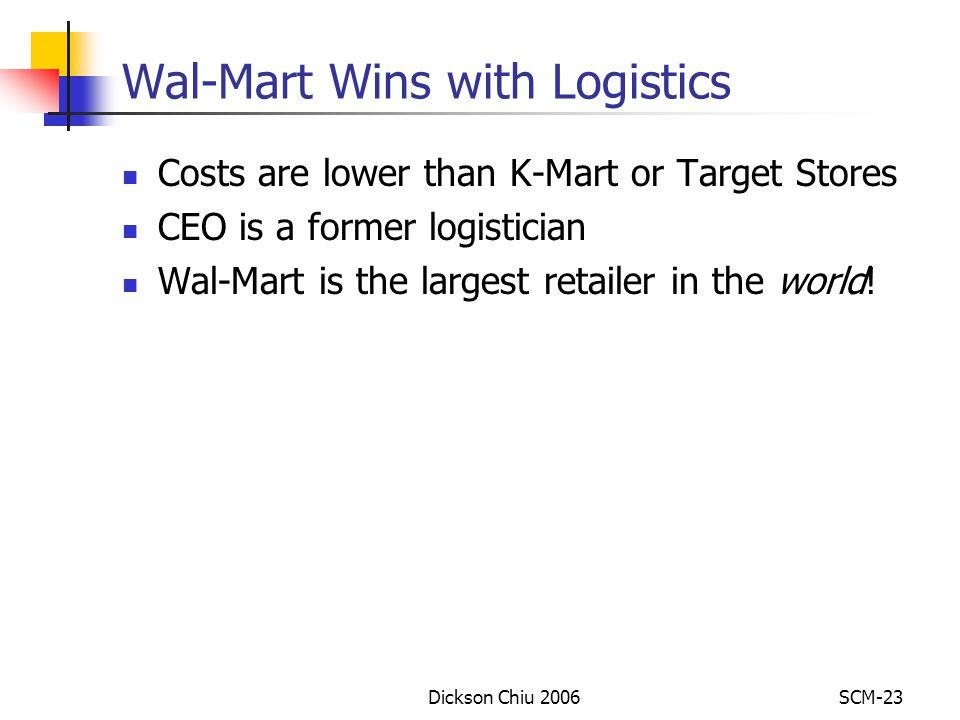business logistics supply chain management ballou pdf download