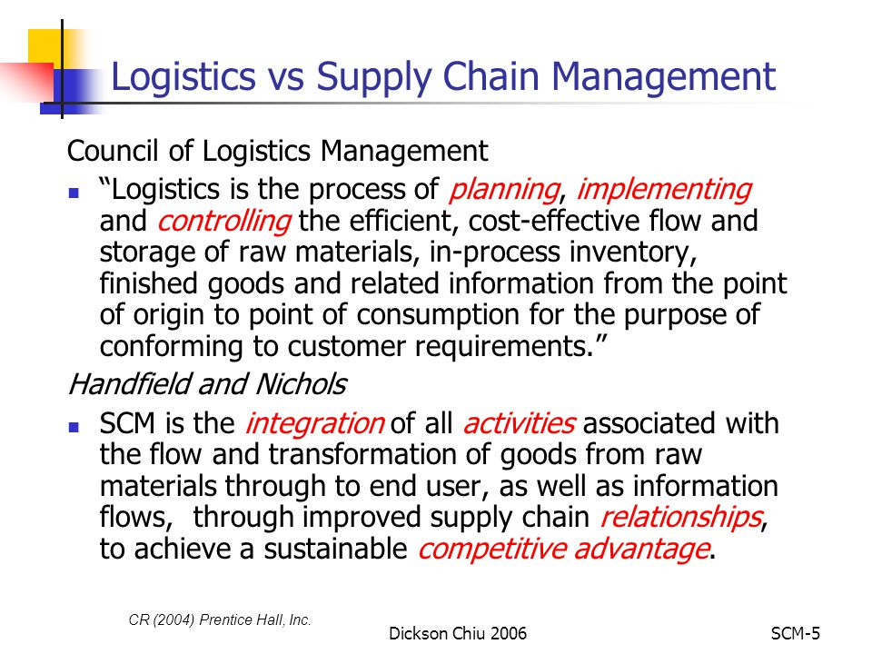 efficiency and effectiveness of supply chains management essay The study of efficiency and effectiveness of warehouse management in the context of supply chain management ms sneha vishnu more assistant professor, karmaveer.