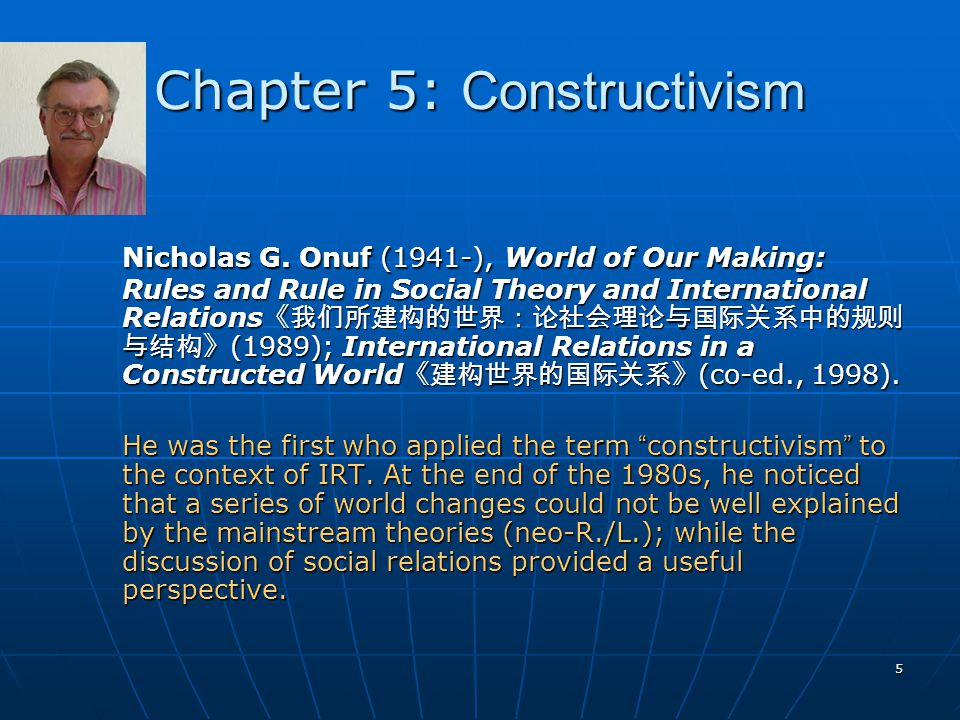 the concept of social constructionism and its existence in society How we construct and reconstruct our society, explained by excellent sociologists ,  human existence, if it were thrown back on its organismic resources by  of a social order one must under take an analysis that eventuates in a theory of.