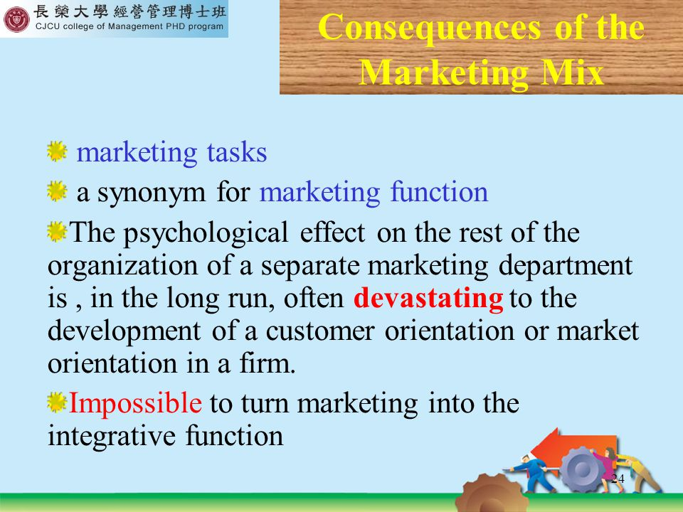 how marketing is becoming synonymous with Synonyms for marketing at thesauruscom with free online thesaurus, antonyms, and definitions find descriptive alternatives for marketing.