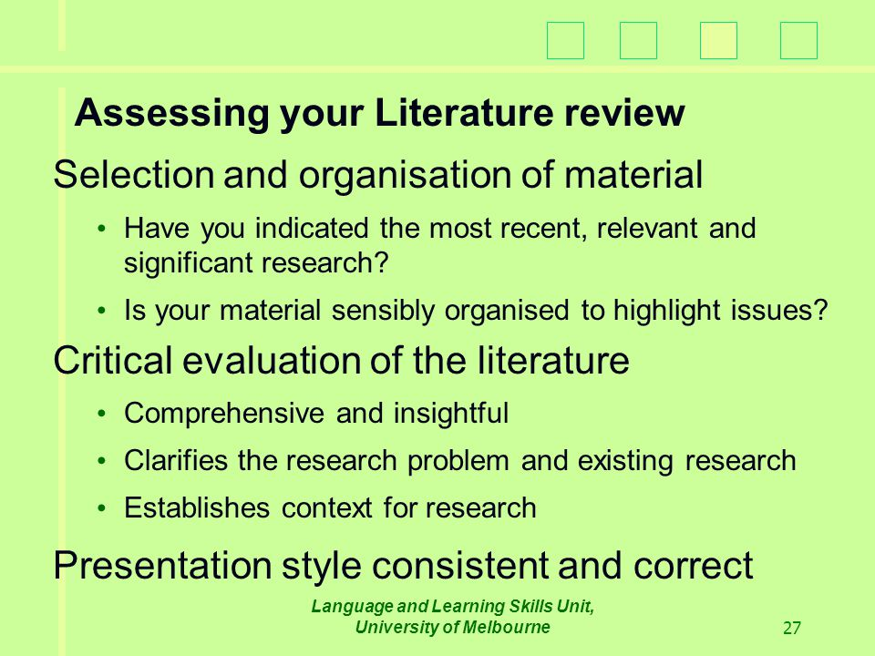 literature review on the kaizen theory management essay Journal of management (jom)  signaling theory: a review and assessment brian l connelly, s trevis certo, r duane ireland, christopher r reutzel  dec 2010.