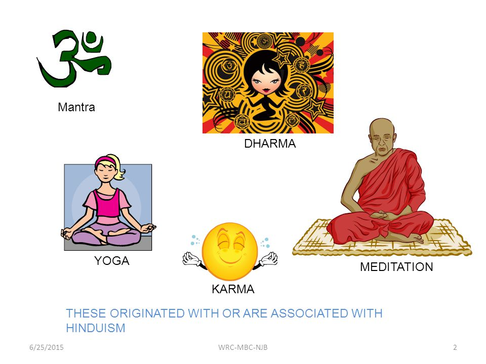 world religions hinduism 1 3 0 Religion divided religious belief into philosophically defined categories called world religions  10 15% 0811 134% hinduism by country: buddhism: 05.