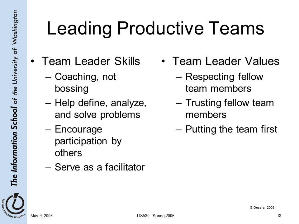 leading a team in the early John kotter's guiding principles for leading change  so a key early task is to develop a sense of urgency around the need for change  by working as a team, .