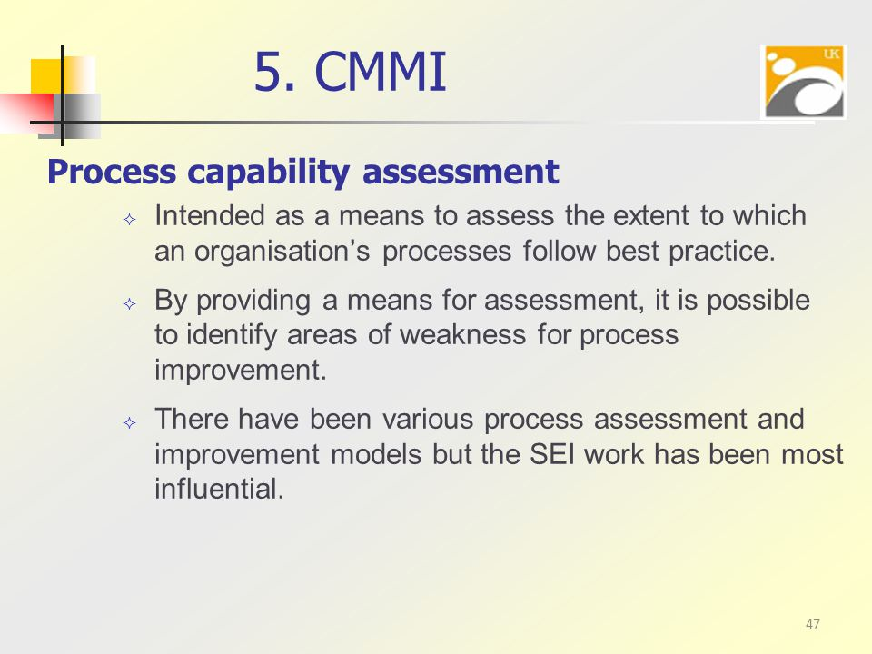 assessment strategies sei Ssced tool kit, curriculum, instruction, and assessment strategies 1 strategies to teach social studies.