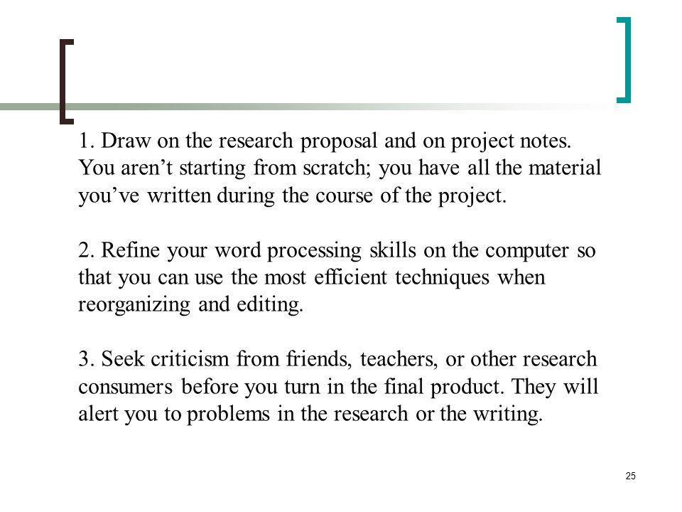 Online dissertation charite