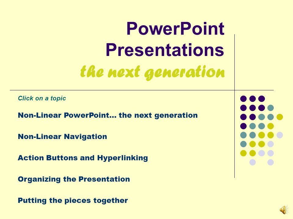 powerpoint presentation on cango Free presentations about africa in powerpoint format  free presentations africa - geography and region, the congo river, the nile river, the sahara desert.