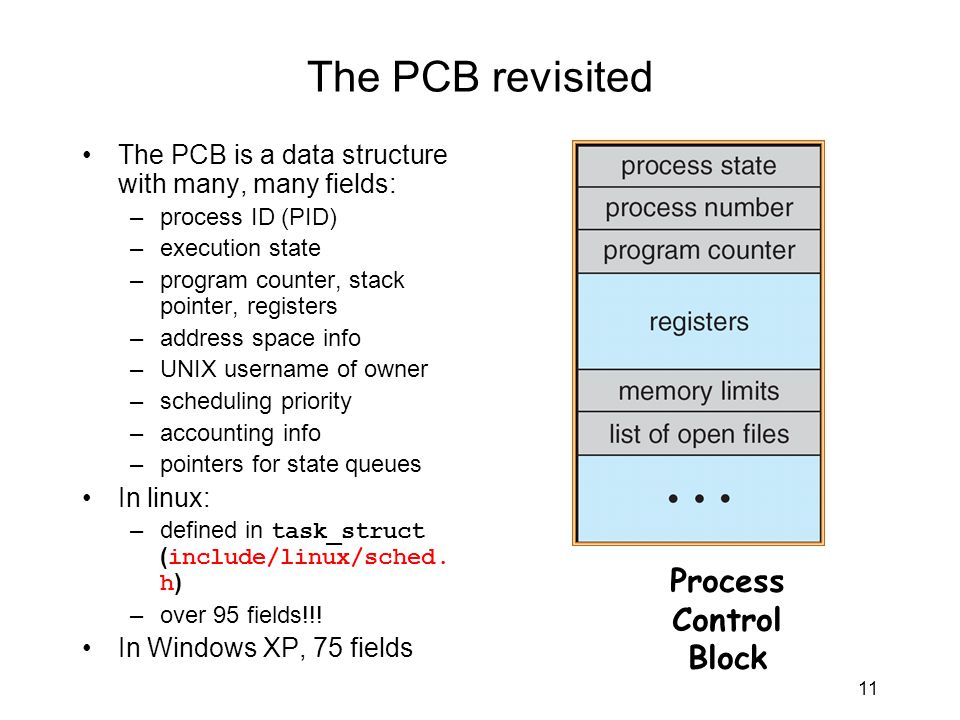 Process flow diagram - Wikipedia