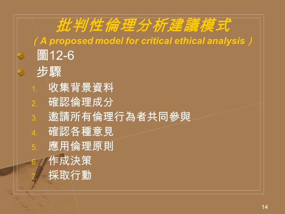ba 3103 critical analysis Business analysis is a research discipline the core business analyst role could be defined as an internal consultancy role that has the responsibility for investigating business which are generally very expensive and of critical, often strategic, importance it departments.