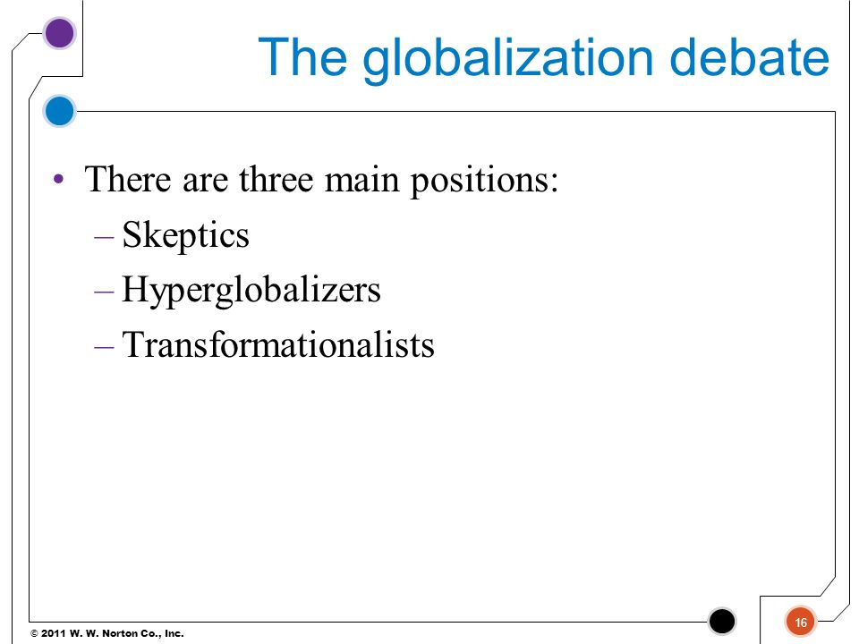 conceptualizing globalization Conceptualizing economic marginalization key-notes for the living at the margins conference  globalization and economic reform as seen from below,.