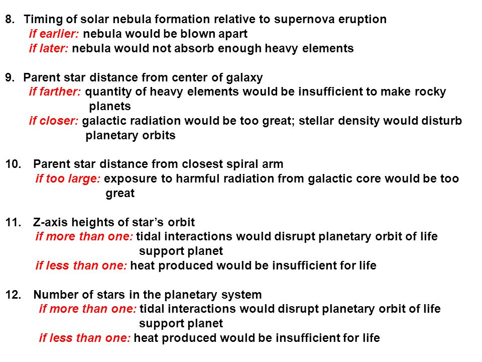 Timing of solar nebula formation relative to supernova eruption