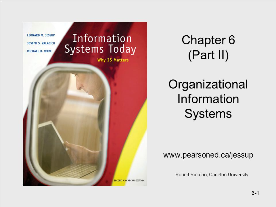 information systems chapter 1 review questions Choose from 500 different sets of management information systems flashcards on quizlet  management information systems chapter 1 business intelligence.