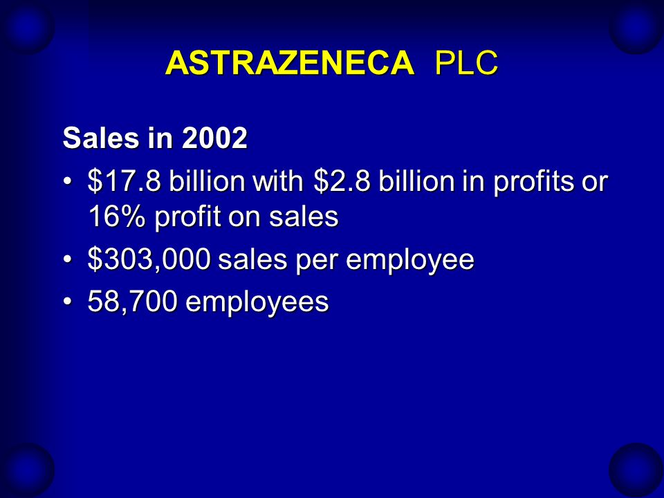 astrazeneca organisation structure Management team of astrazeneca pharma india ltd company including its chairman, board of directors and other executive at astrazeneca pharma india ltd organisations.