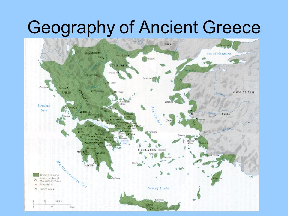 greek vs roman philsophy on physical Materialism: materialism, in philosophy, the view that all facts (including facts about the human mind and will and the course of human history) are causally dependent upon physical processes, or even reducible to them.
