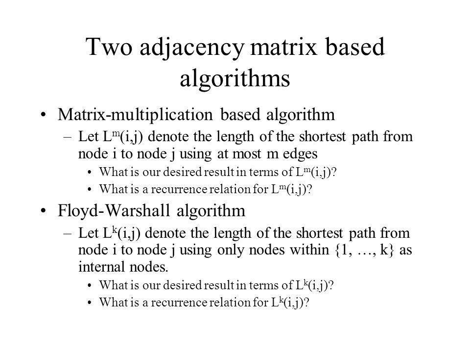 single source shortest path algorithm pdf