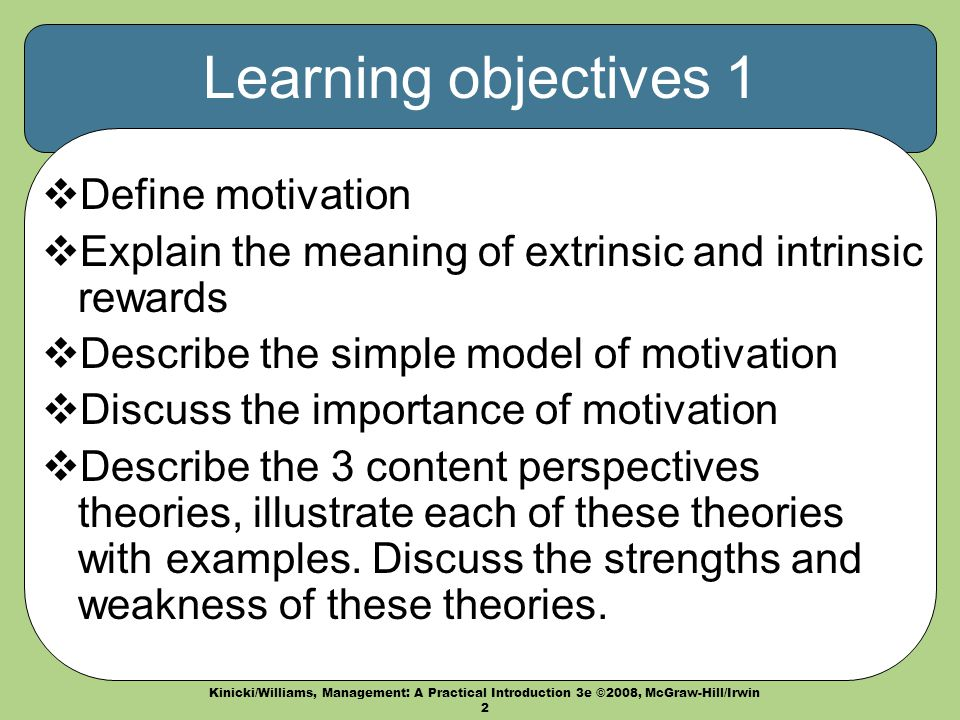 define and give examples of intrinsic and extrinsic rewards Of the reward function, eg, adding a potential-based reward [ng et al, 1999], will  not  the weighted sum of intrinsic and extrinsic rewards.