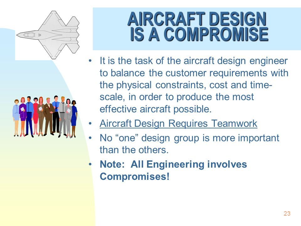 Designing advanced fighter aircraft ppt video online for Design a plane online
