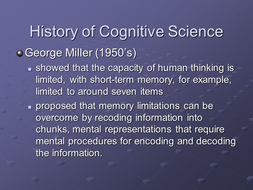 neisser 1967 cognitive psychology pdf