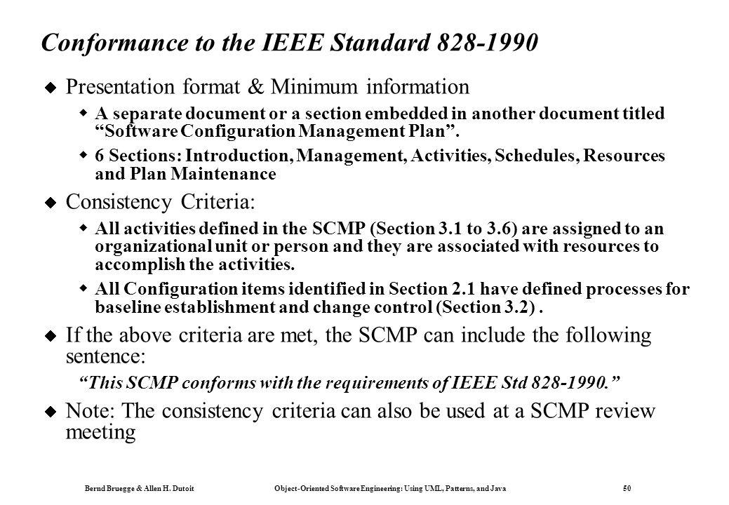 Ieee Project Plan Template 5971514 Hitori49fo Software Project Management  Plan University Of Ieee Software Requirements Specification