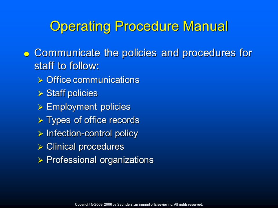 Business Operating Systems ppt video online download – Types of Office Communication