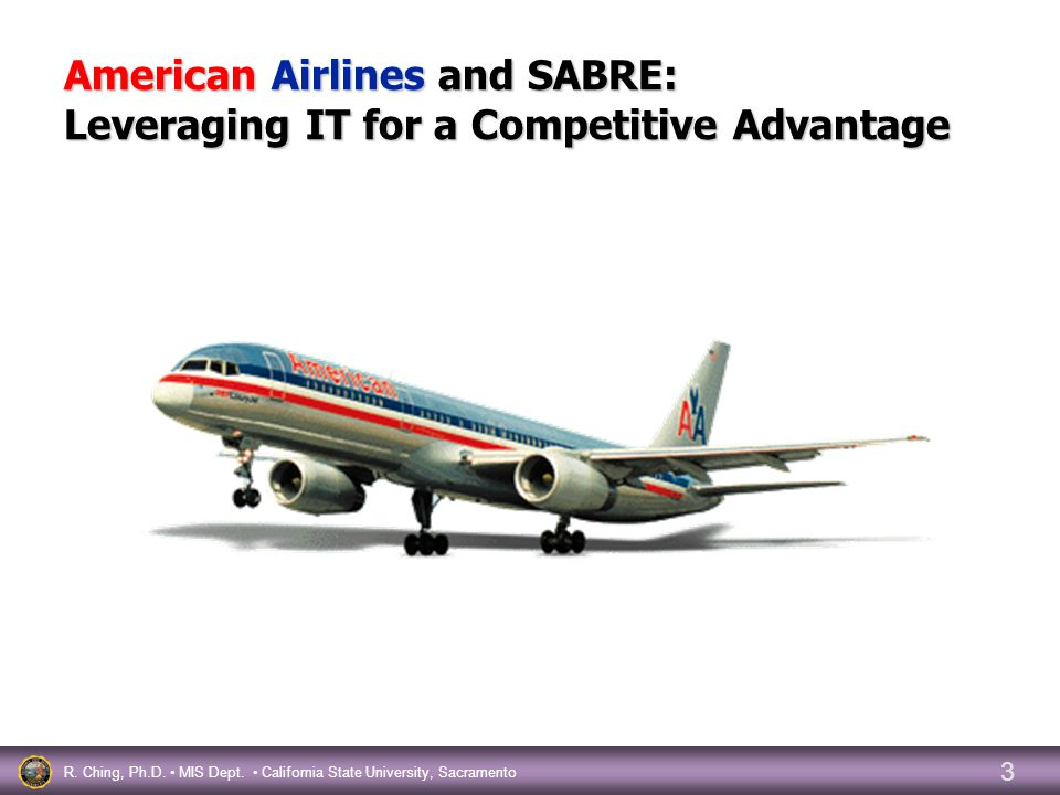 american airlines competitive strategy This exercise has been used in darden's first-year strategy course in conjunction with the jetblue airways versus american airlines case series and is appropriate for any strategy course in a module addressing competitive dynamics the purpose of this game is to explore the interdependencies.